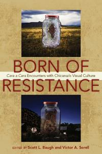 Born of Resistance