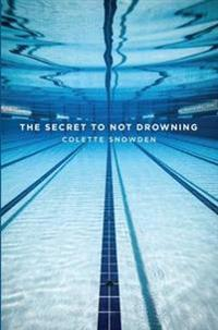 Secret to not drowning