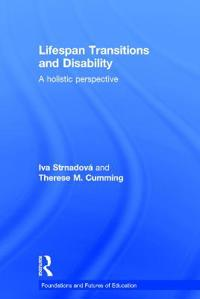 Lifespan Transitions and Disability