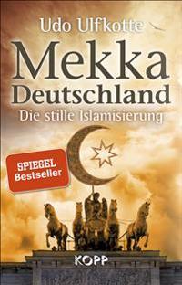Mekka Deutschland