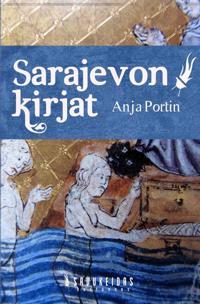 Sarajevon kirjat
