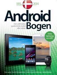 Android Boken 2014