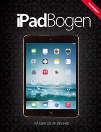 iPadbogen