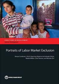 Portraits of Labor Market Exclusion