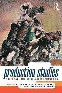 Production Studies