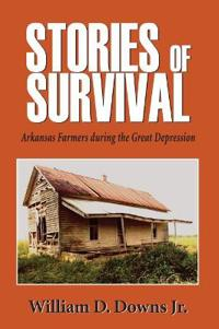 Stories of Survival