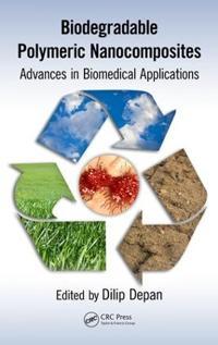 Biodegradable Polymeric Nanocomposites