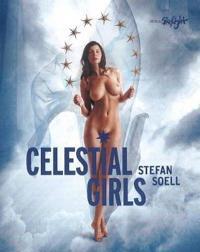 Celestial Girls