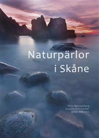 Naturpärlor i Skåne
