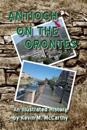 Antioch on the Orontes: An Illustrated History