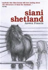 Siani Shetland
