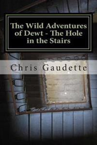 The Wild Adventures of Dewt - The Hole in the Stairs