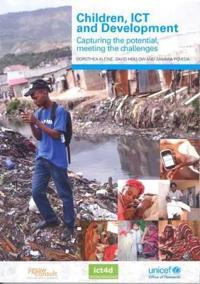 Children, ICT and Development