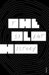 Silent History