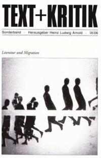 Literatur und Migration
