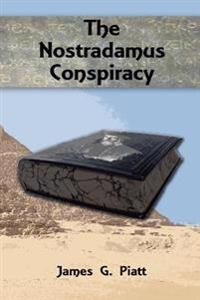 The Nostradamus Conspiracy