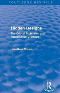 Hidden Designs