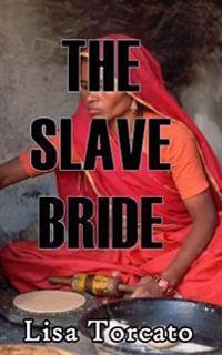 The Slave Bride