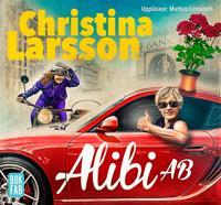 Alibi AB