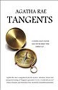 Tangents. Vol. 1