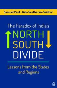 The Paradox of India's North–South Divide