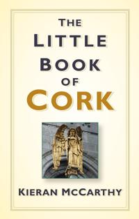 The Little Book of Cork