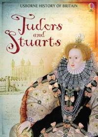 Tudors and stuarts