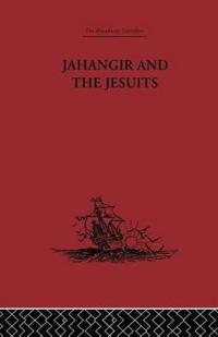 Jahangir and the Jesuits