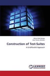 Construction of Test-Suites