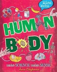 Mind Webs: Human Body