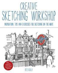 Creative Sketching Workshop