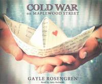 Cold War on Maplewood Street