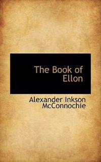The Book of Ellon