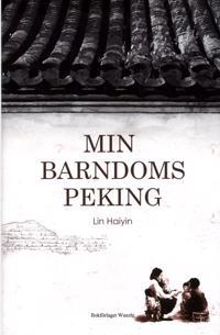 Min barndoms Peking