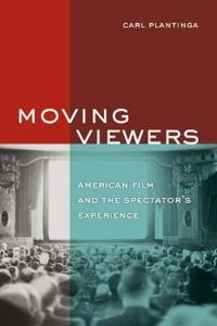 Moving Viewers