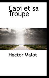 Capi Et Sa Troupe