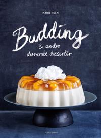 Budding & andre dirrende desserter