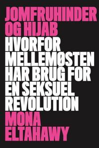 Jomfruhinder og hijab