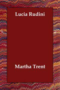 Lucia Rudini