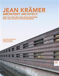 Jean Krämer - Architekt / Architect