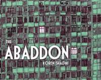 The Abaddon