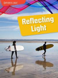 Reflecting light