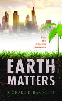 Earth Matters