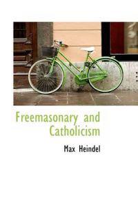 Freemasonary and Catholicism