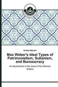 """max weber s ideal type of bureaucracy The aim of this essay is to explore the """"ideal type"""" bureaucracy developed by  max weber, its characteristics, the role of power and authority on."""