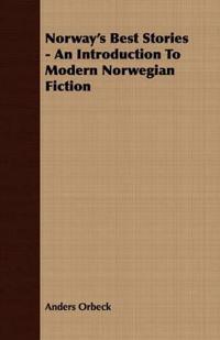Norway's Best Stories