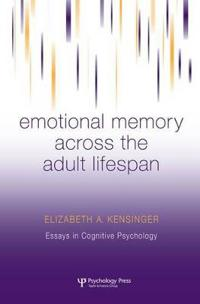 Emotional Memory Across the Adult Lifespan