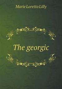 The Georgic