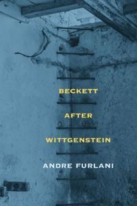 Beckett After Wittgenstein
