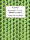 Demokrati bortom nationalstaten? Transnationella aktörer och globala styrfo